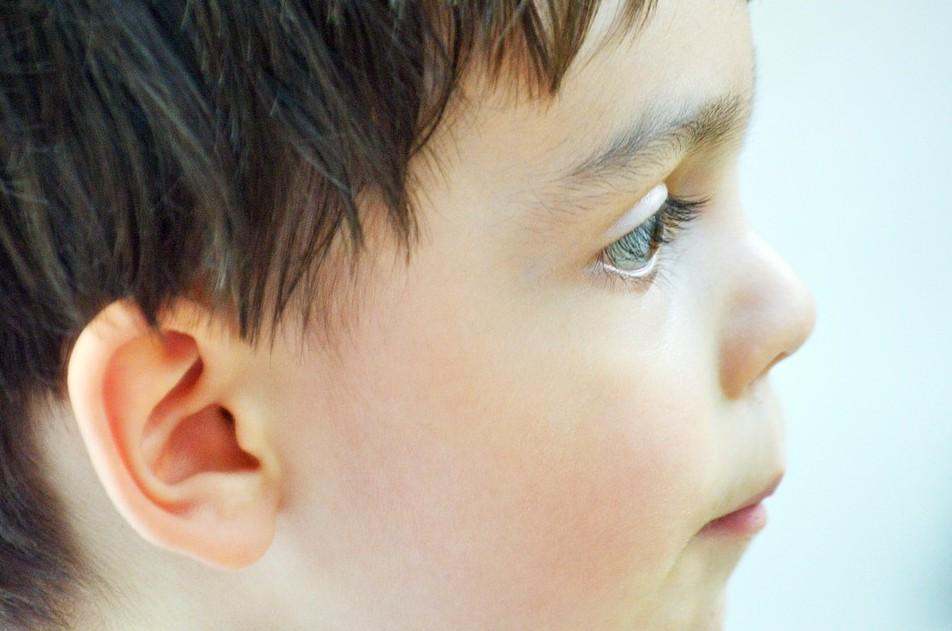 intelligence émotionnelle des enfants