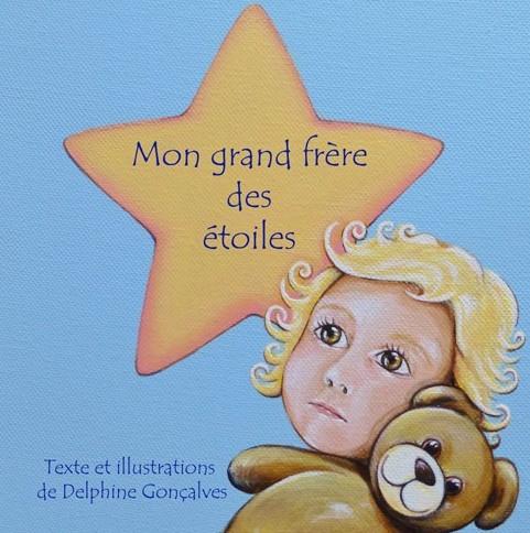 livre enfants deuil périnatal