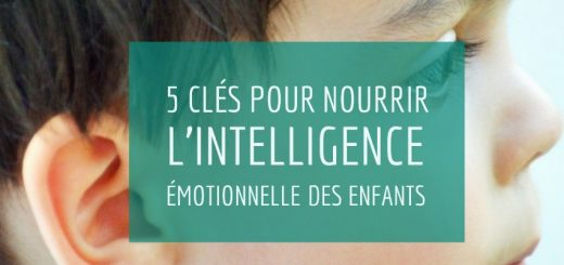 nourrir-intelligence-emotionnelle-des-enfants