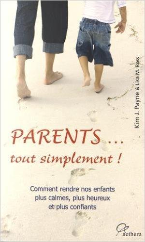 parents-tout-simplement