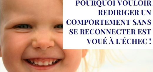 rediriger-comportement-enfant