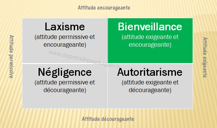 rencontre definition dictionnaire Créteil