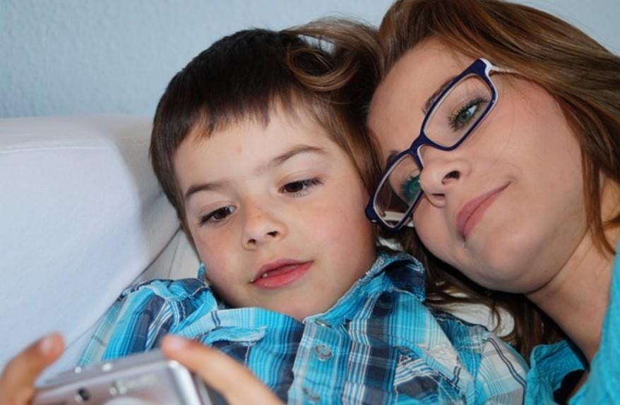 comment éviter conflits avec enfants
