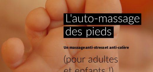 auto-massage-des-pieds