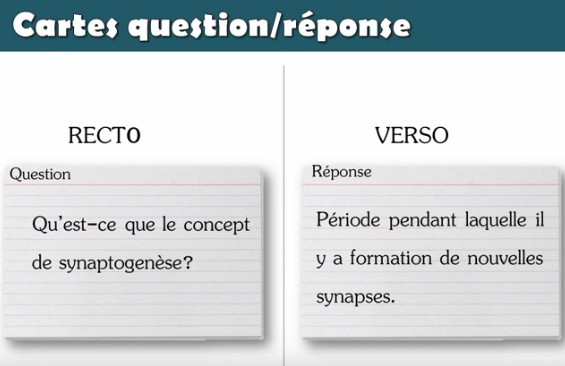 cartes-questions-reponses-memoriser