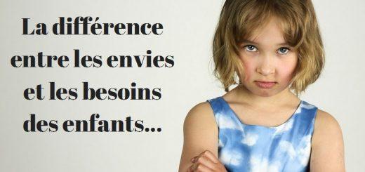 differences-entre-envies-et-besoins-des-enfants