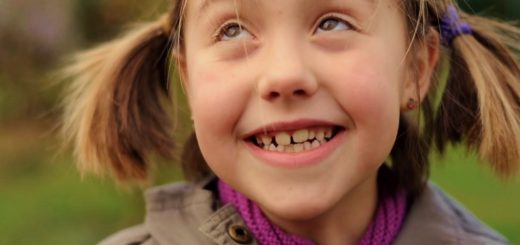 court métrage humanité enfance