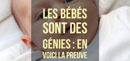 les-bebes-sont-des-genies