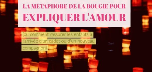 metaphore-bougie-amour