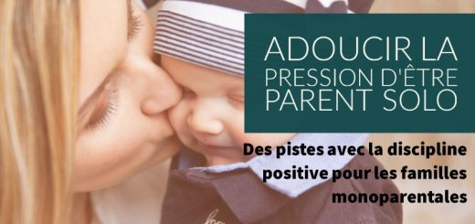 pression-parent-solo