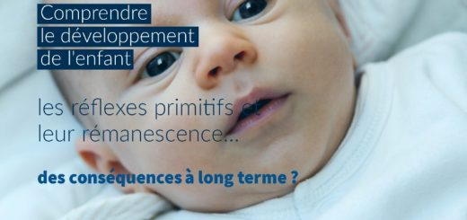 remanescence-reflexes-primitifs