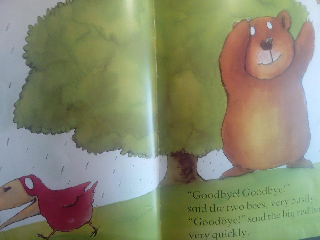 livre initier les enfants à l'anglais