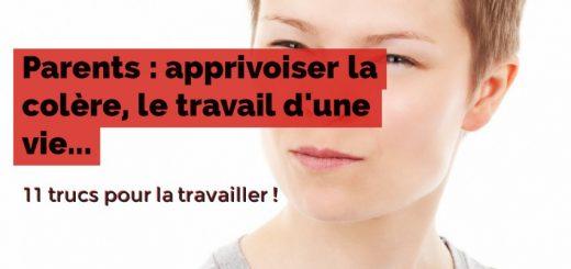 apprivoiser-la-colere-parents