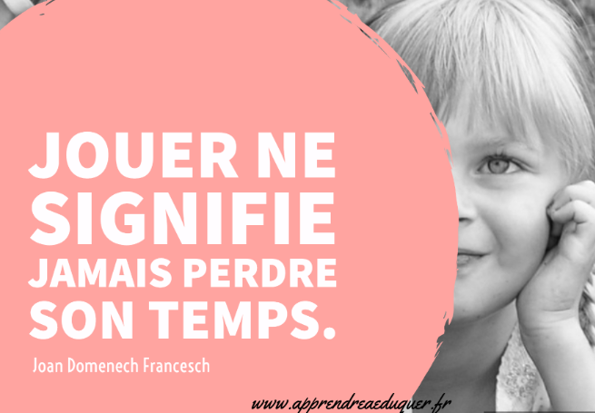 citation-education-lente