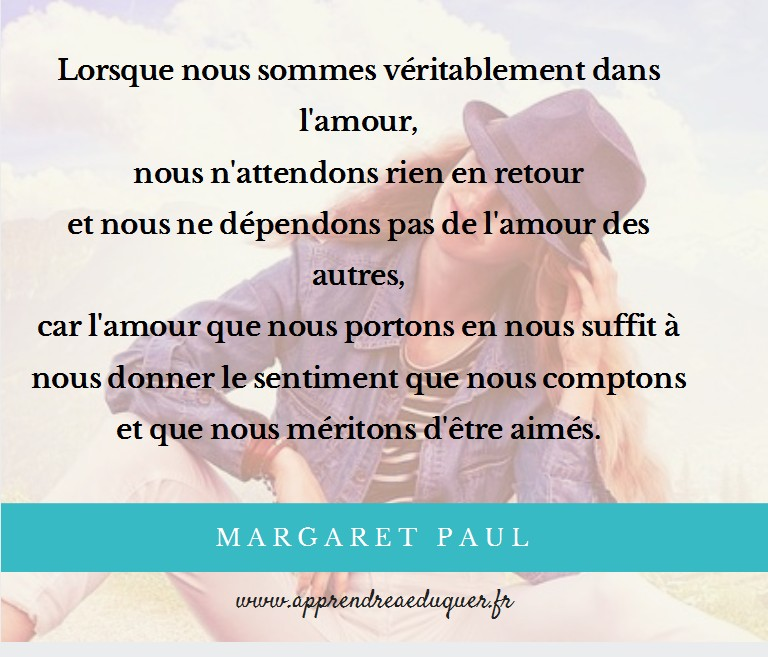 citation-enfant-interieur