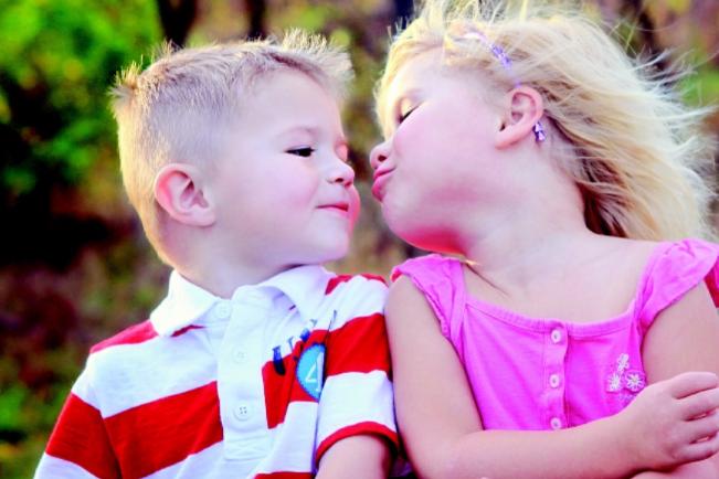 enseigner-le-consentement-aux-enfants