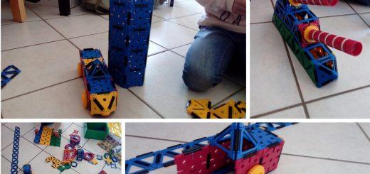 jeux-construction-klikko