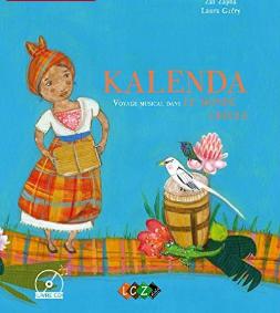 kalenda-musique-creole