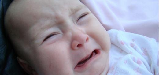 langage-des-bebes