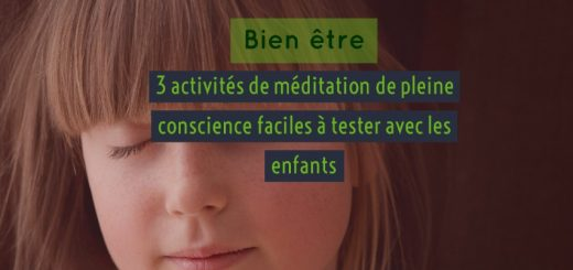 meditation-facile-avec-les-enfants