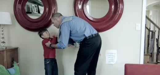 video-les-enfants-voient-les-enfants-apprennent