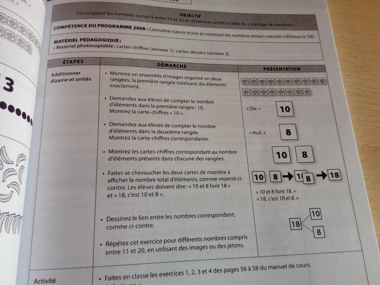 méthode-de-singapour-mathématiques cp