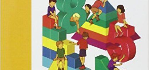 présentation méthode-singapour-maths cp