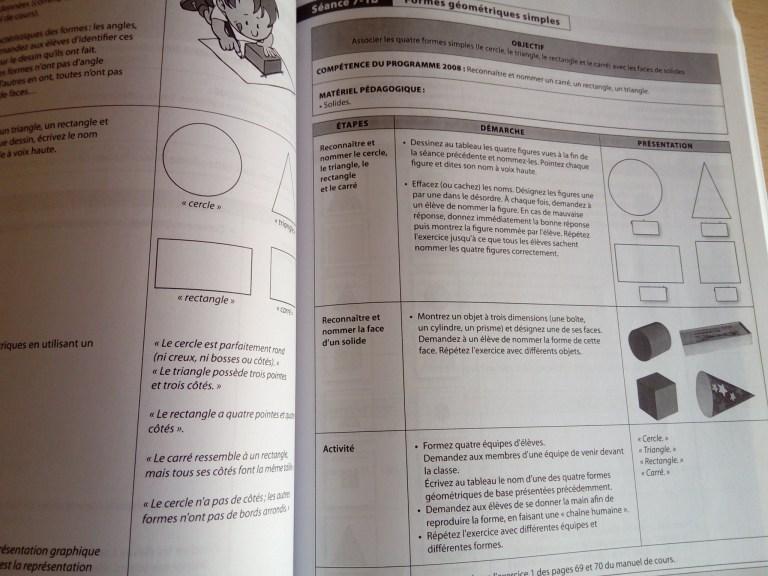 méthode-singapour-maths gémométrie cp-CP