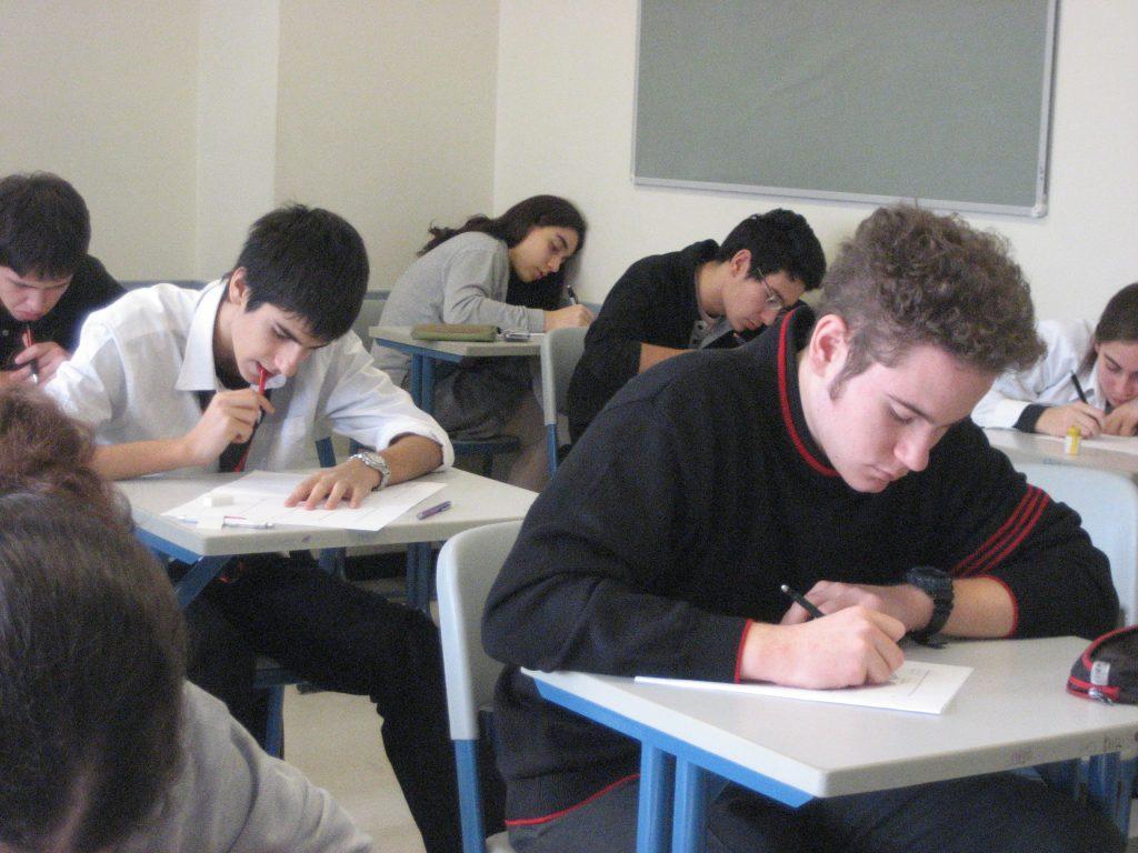 réviser examens