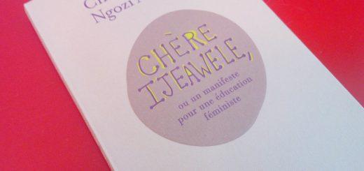 livre manifeste éducation féministe