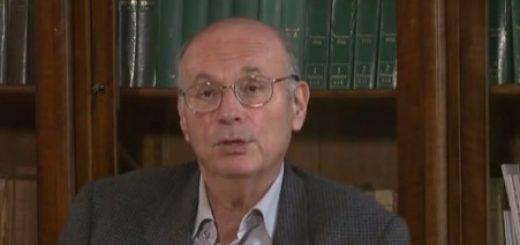 Boris Cyrulnik expose les 3 facteurs qui empêchent la résilience chez les humains.