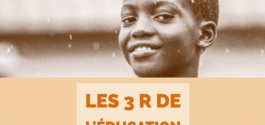 trois r éducation siegel