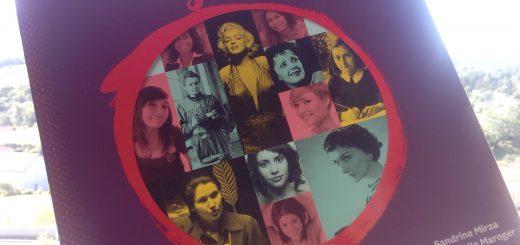 en avant les filles débats et portraits femmes