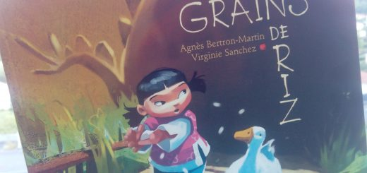 livre solidarité enfants