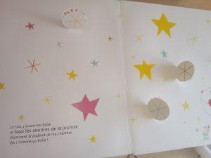 bonheur livre pour enfant
