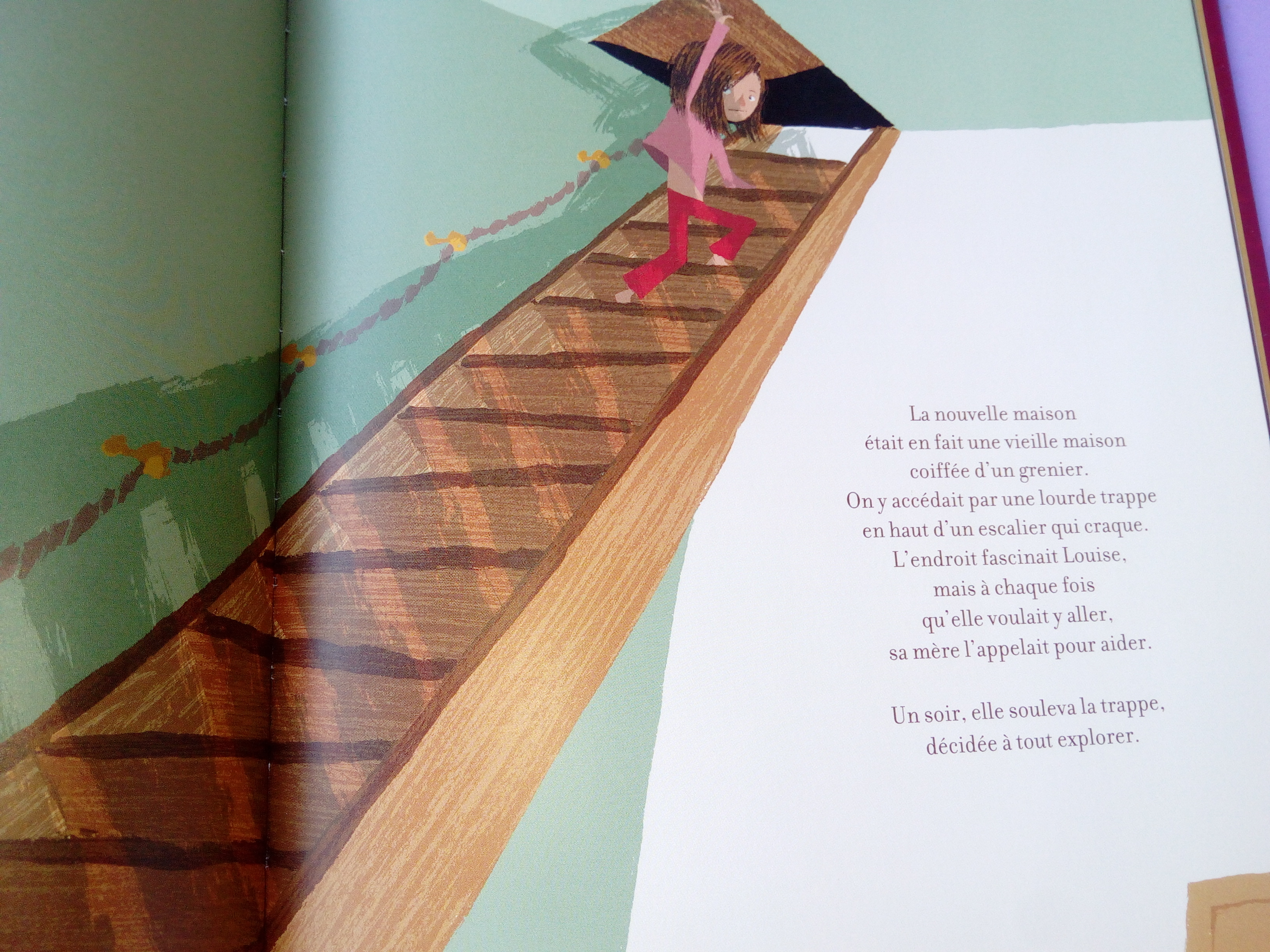 livre estime de soi enfants la harpe