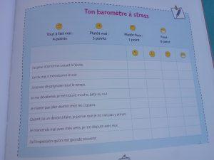 livre activités aider enfants grandir heureux