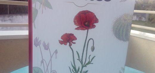plantes livre jeunesse