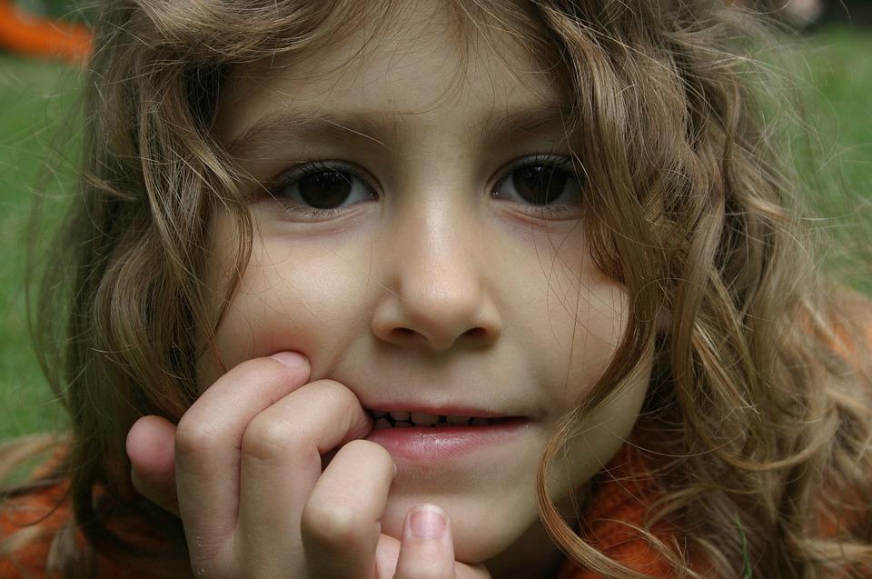attitudes éducatives enfance