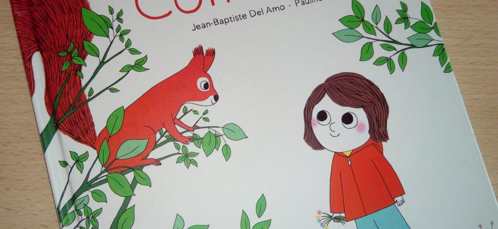 comme toi livre animaux enfants empathie