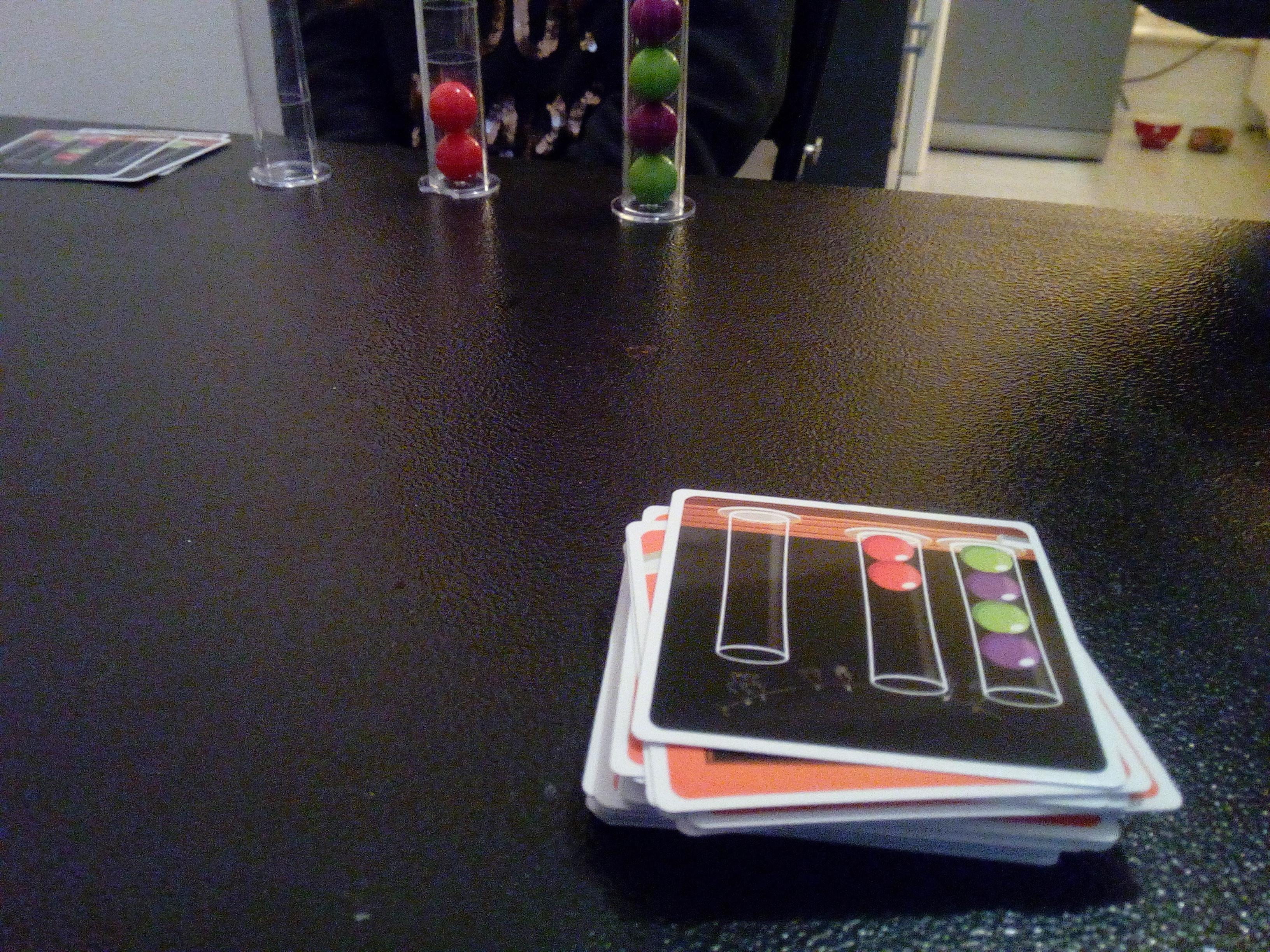 jeu eureka logique rapidité enfants