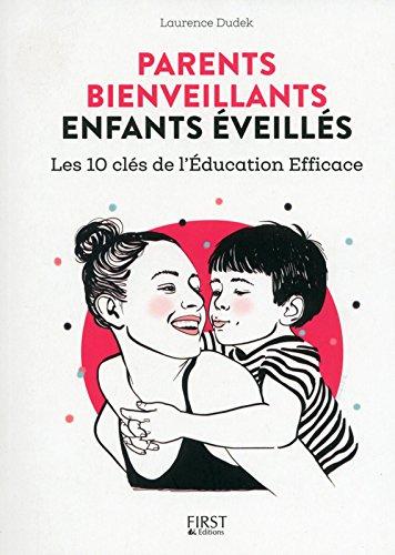 livre éducation bienveillante