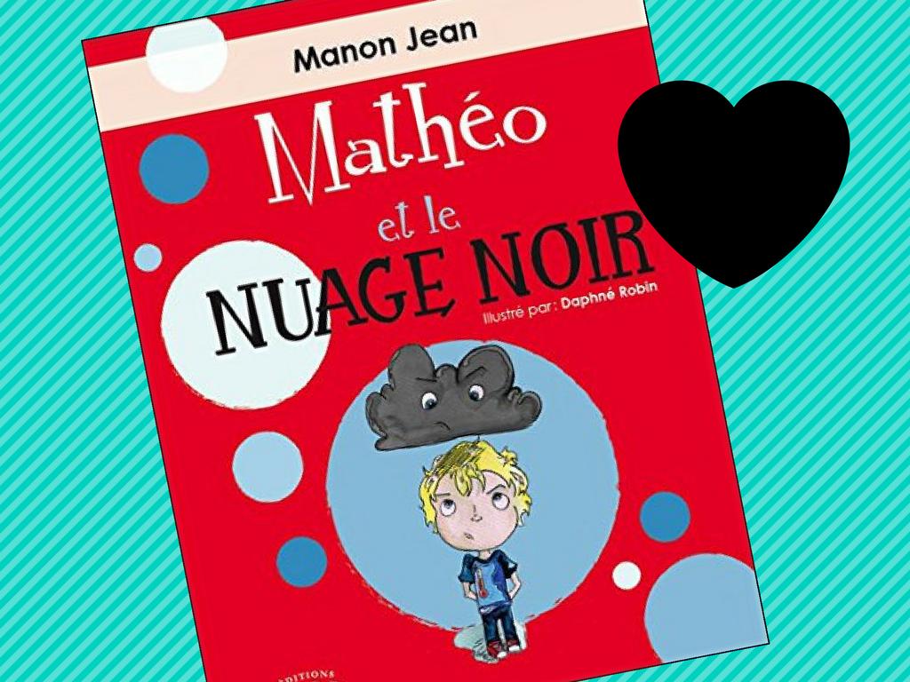 livre enfants parler émotions canaliser colère