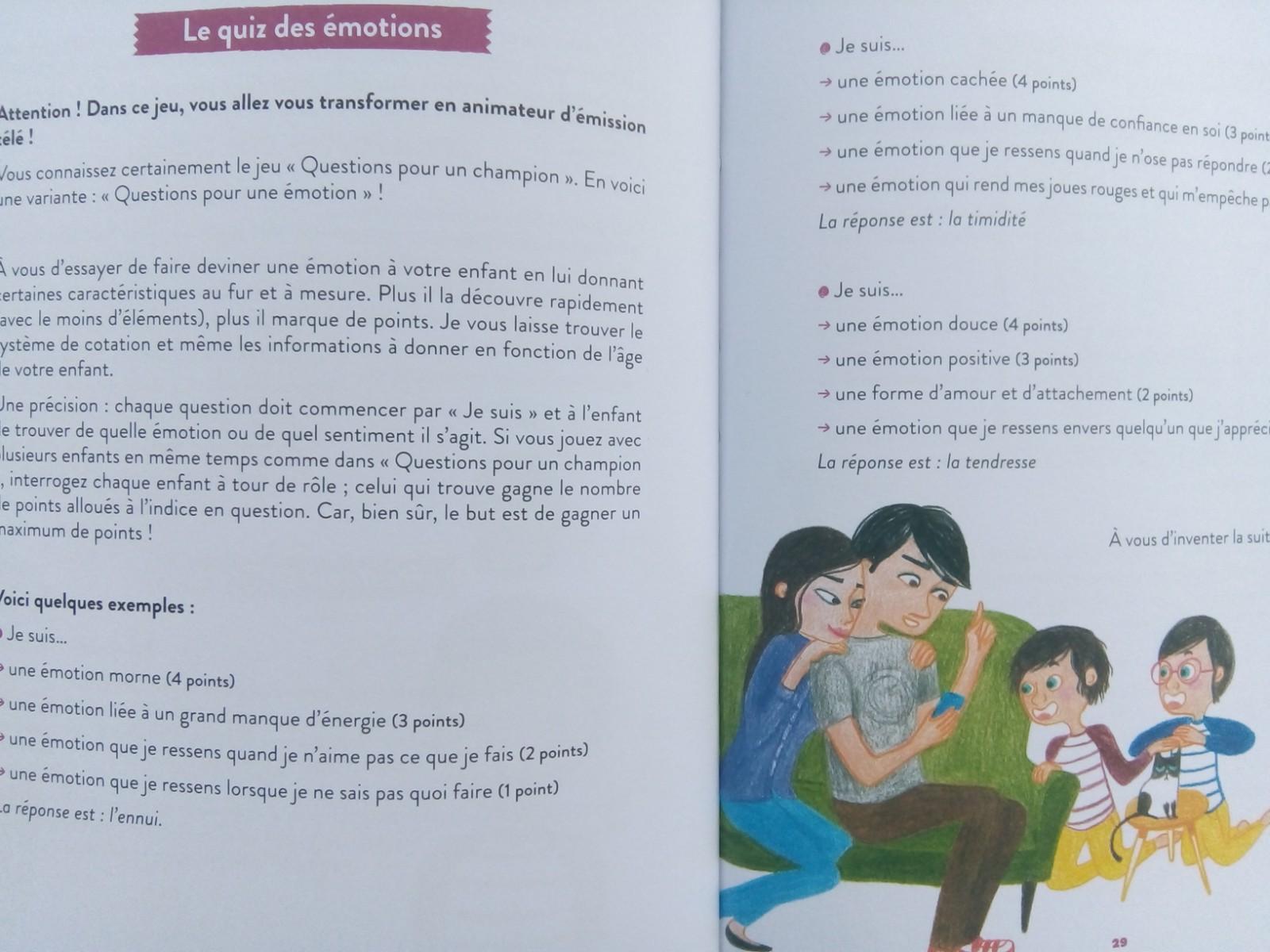 outils empathie enfants