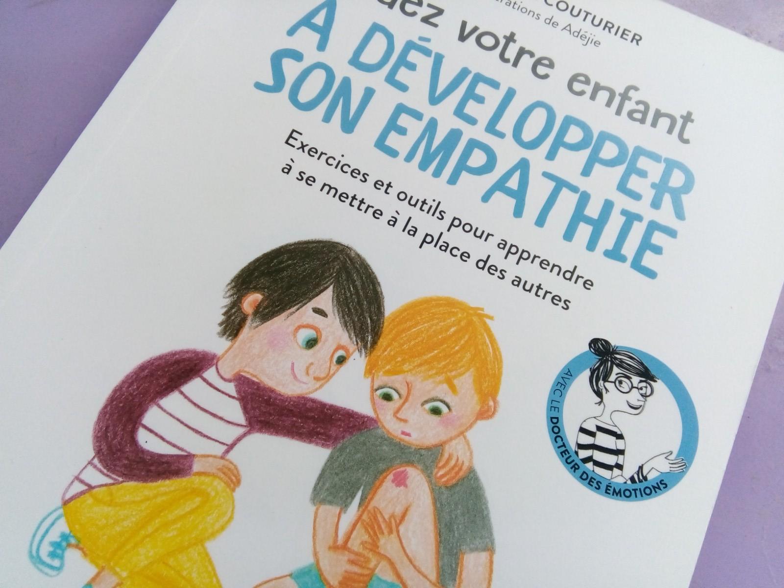 empathie enfants