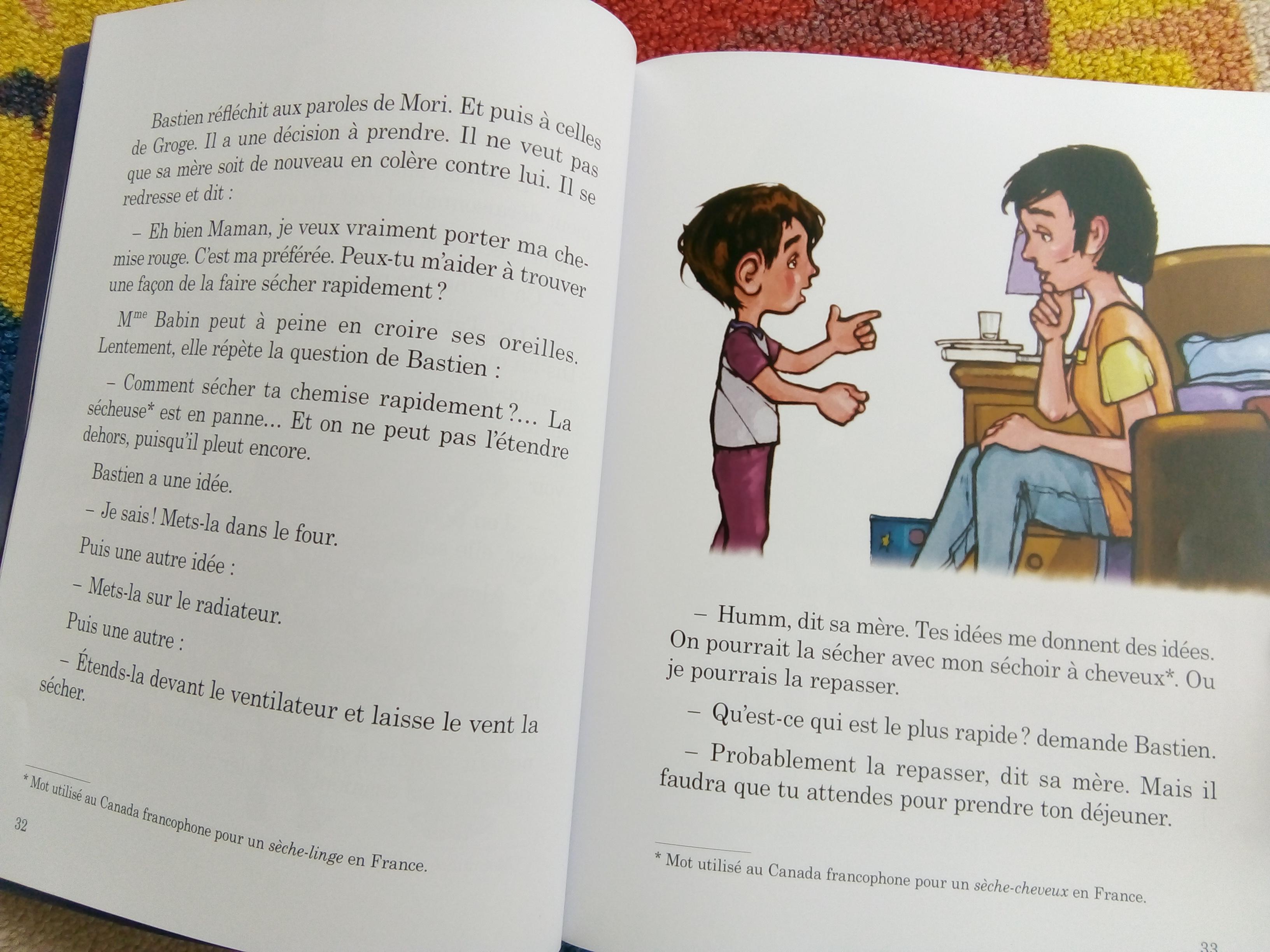livre enfant communication bienveillante