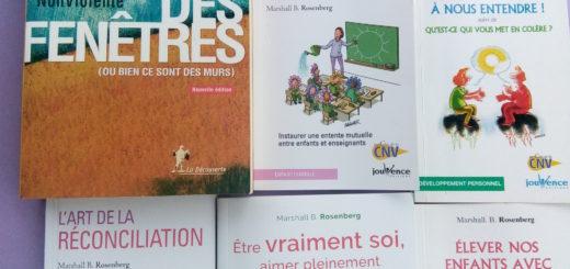 livres-sinitier-communication-non-violente
