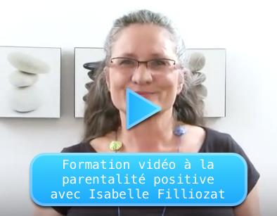 isabelle-filliozat-formation-vidéo-parentalité-positive
