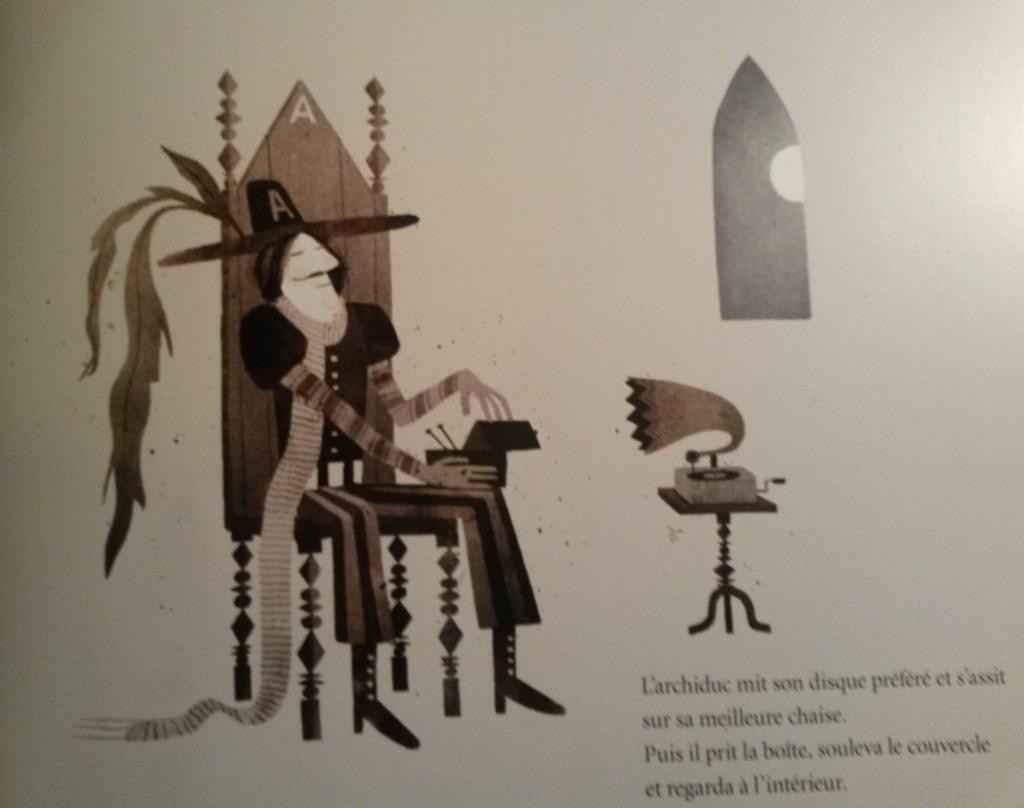 extra doux livre enfant sur la bonté et le partage