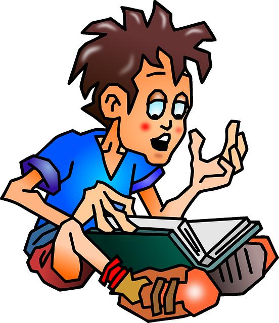apprendre réviser mémoriser